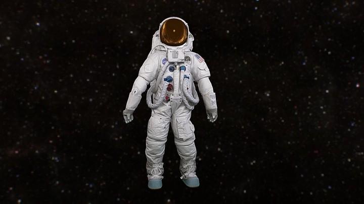 apollo 11 space mission - 720×405